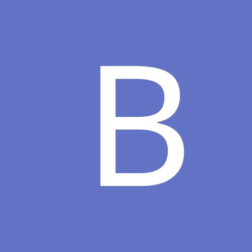 Bettiboop