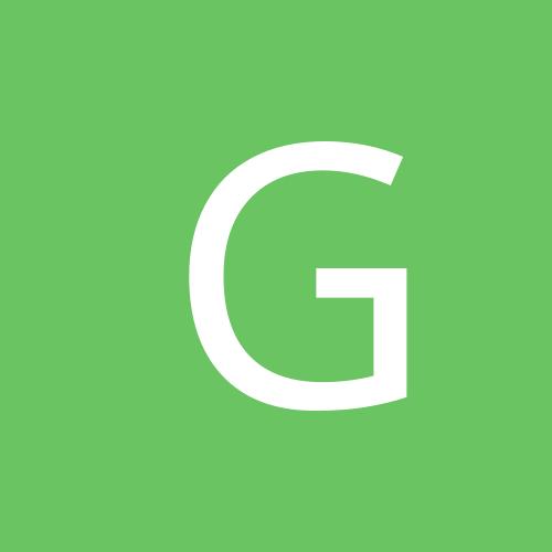 gunsai-180