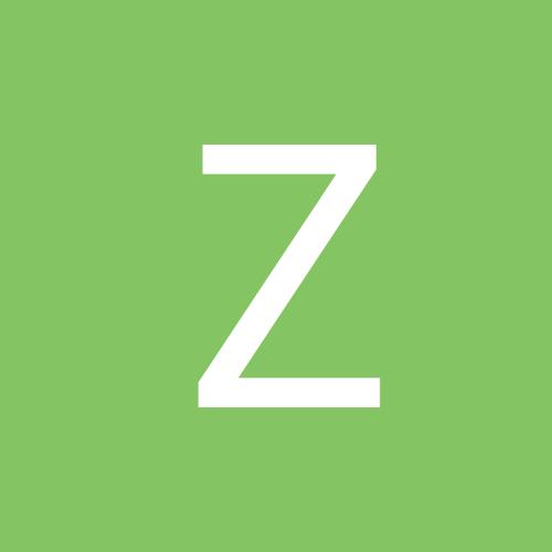 zero_boost