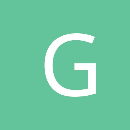 Guardian Navigation