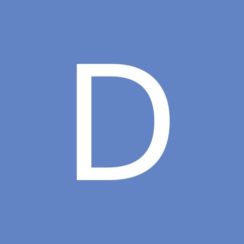 dmitry12312